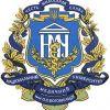 Национальный медицинский университет имени А. А. Богомольца