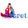 Школа раннего развития для детей «MySecret»