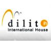 Образвоание в Италии. Dilit International House