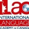 Образование в Канаде. ILAC
